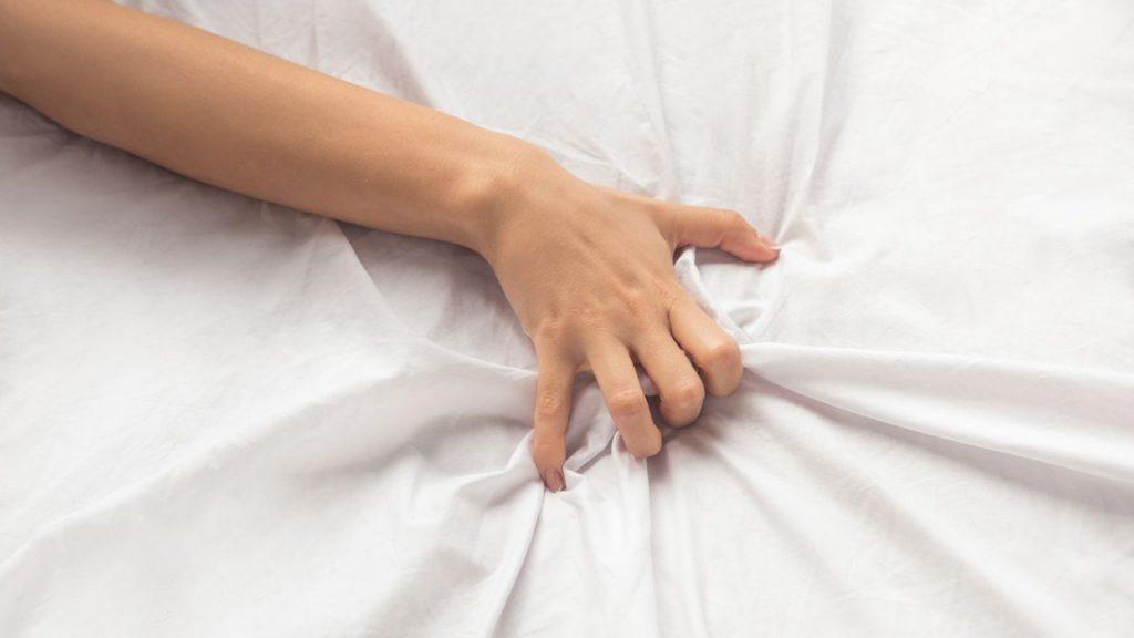 vibromasseur sex-toy masturbation