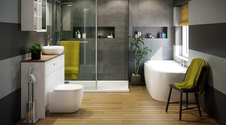 toilettes-japonaises-salle-de-bain