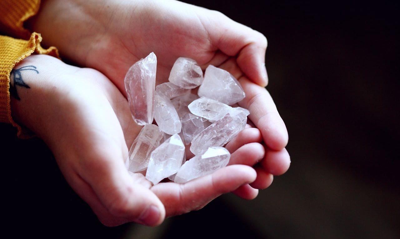 reiki-cristaux
