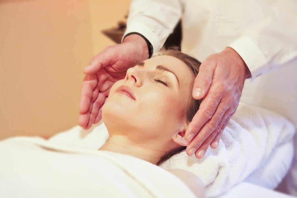 massage-reiki